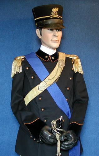 Matrimonio In Alta Uniforme Esercito : Uniformi in guerra e pace museo virtuale f lli sgaggero